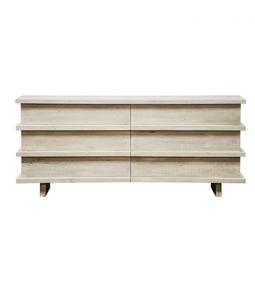 Uli Dresser