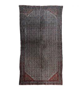 Similar: Vintage Rug No. 113
