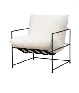 Yates Chair