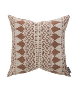 Lisbeth Pillow Cover