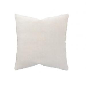 Maribel Pillow