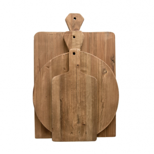 Cutting Boards (Set of 3)