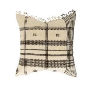Zali Pillow Cover