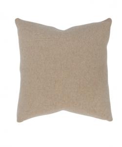 Kamilah Pillow