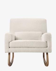 Blaney Gliding Chair