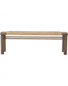 Lark Bench