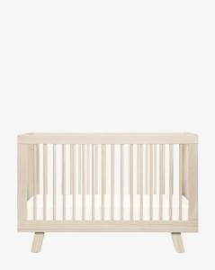 Lilian Crib