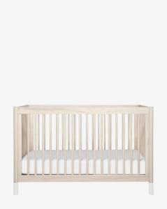 Mecham Crib