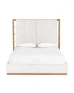 Gaelan Bed