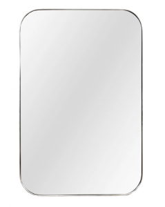 Jace Inset Rectangle Mirror