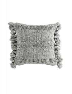 Etta Indoor/Outdoor Pillow