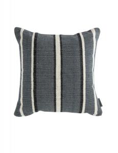 Farin Indoor/Outdoor Pillow