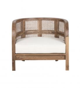 Saxton Chair