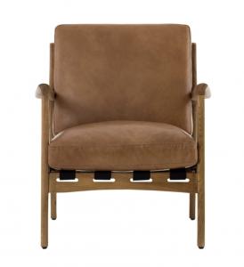 Lanston Chair