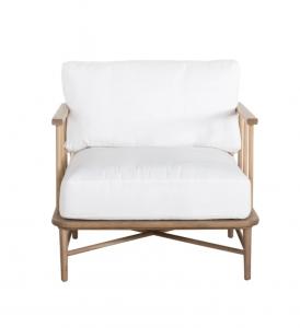 Alma Chair