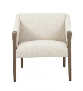 Payson Chair