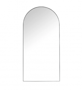 Gala Floor Mirror