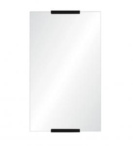 Rosbie Mirror