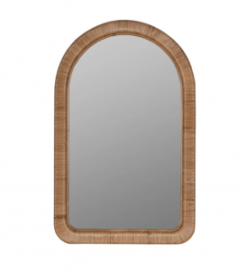 Connely Mirror