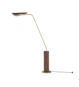 Astrid Floor Lamp