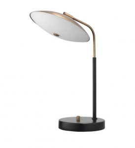 Marvin Desk Lamp