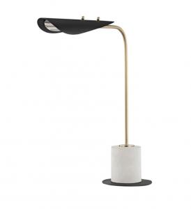 Layla Table Lamp