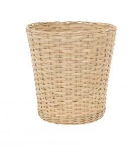 Organic Paper Basket