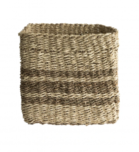 Conway Basket
