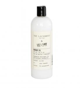 The Laundress Le Labo Rose Signature Detergent