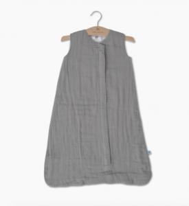 Cotton Muslin Sleep Bag