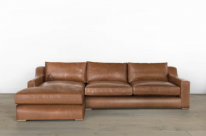 Remi Sectional