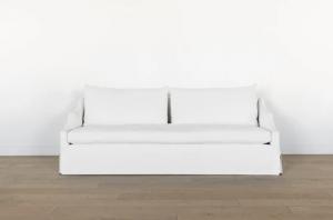 Everleigh Sofa