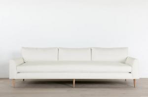 Hale Sofa