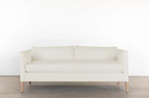 Cade Sofa