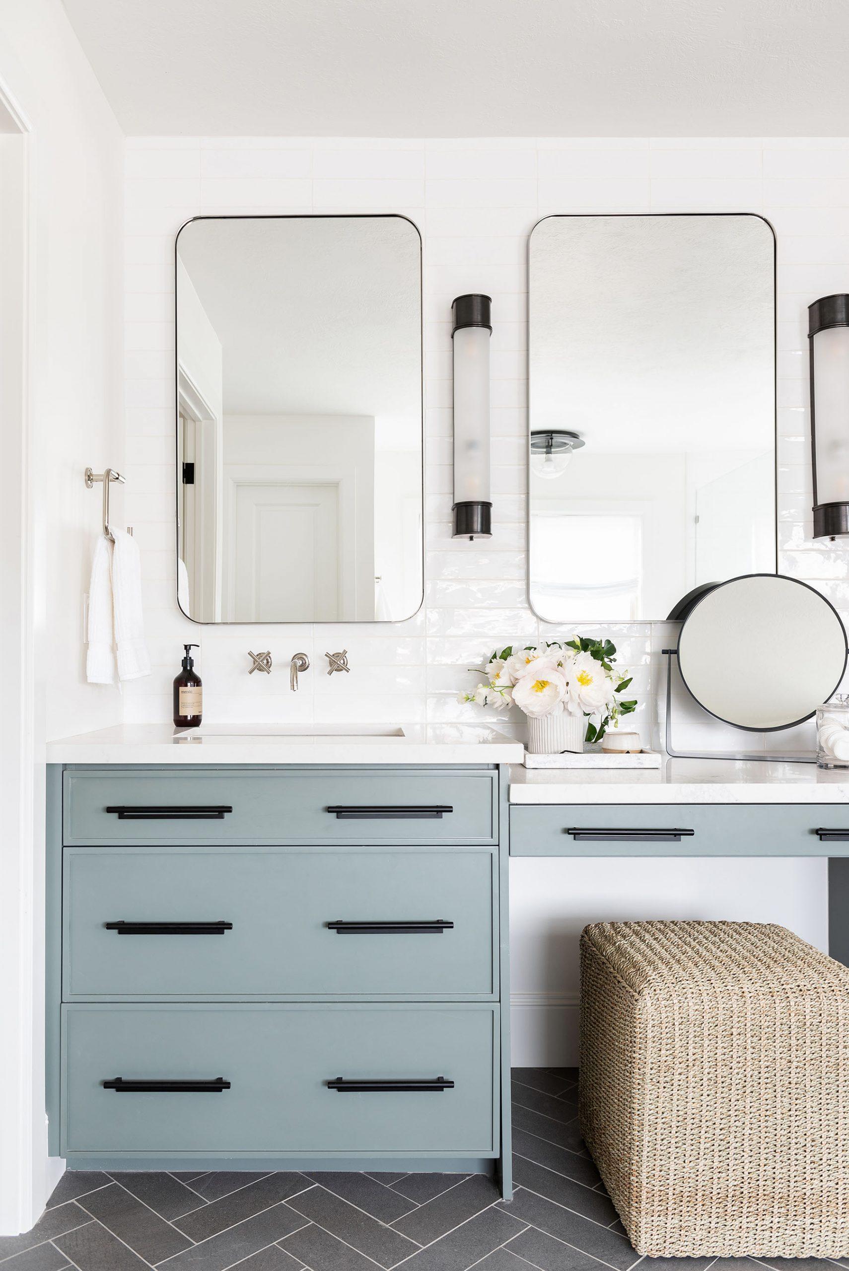 Dream Home Makeover: The Winkleman Family