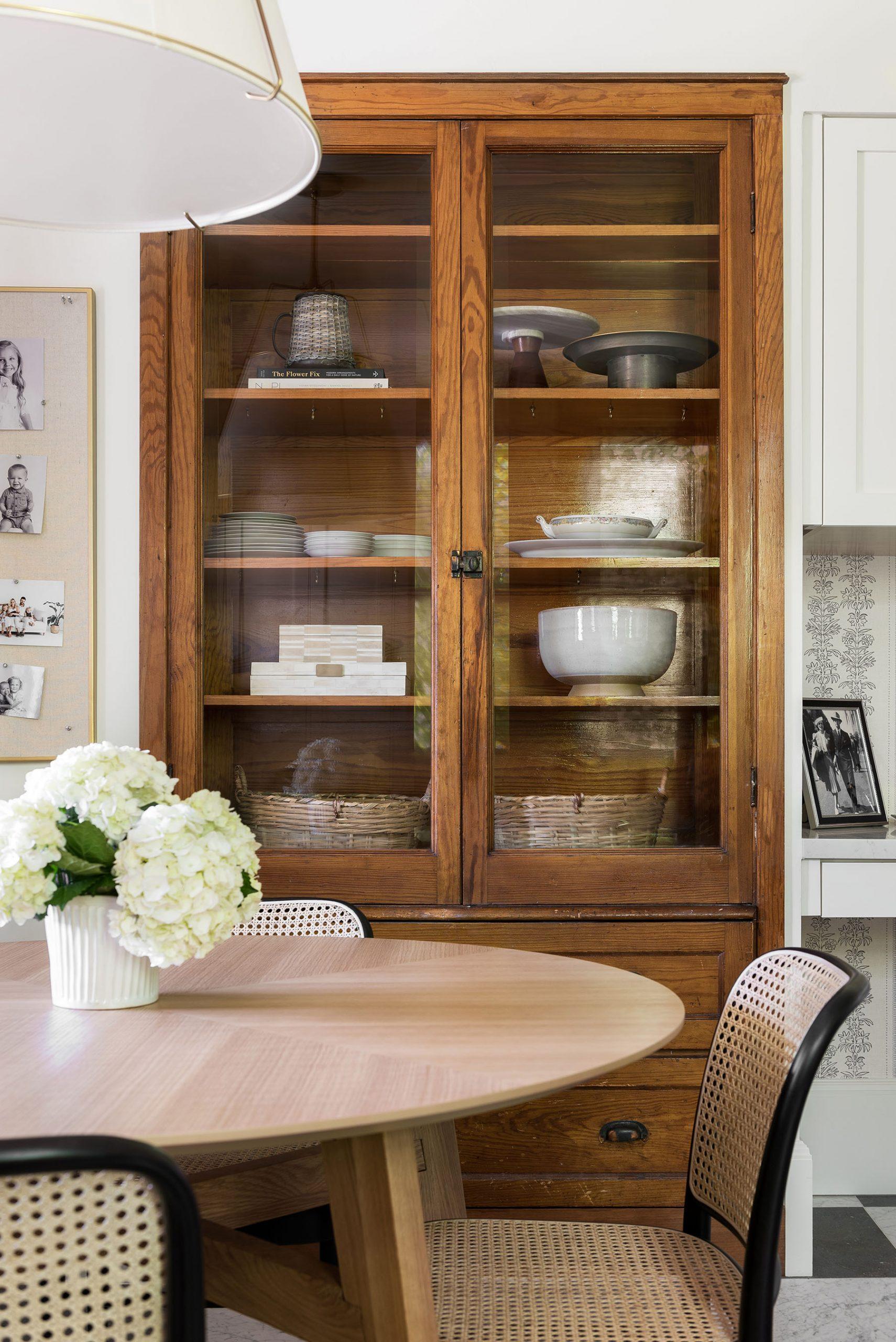 Dream Home Makeover: The Panos Family