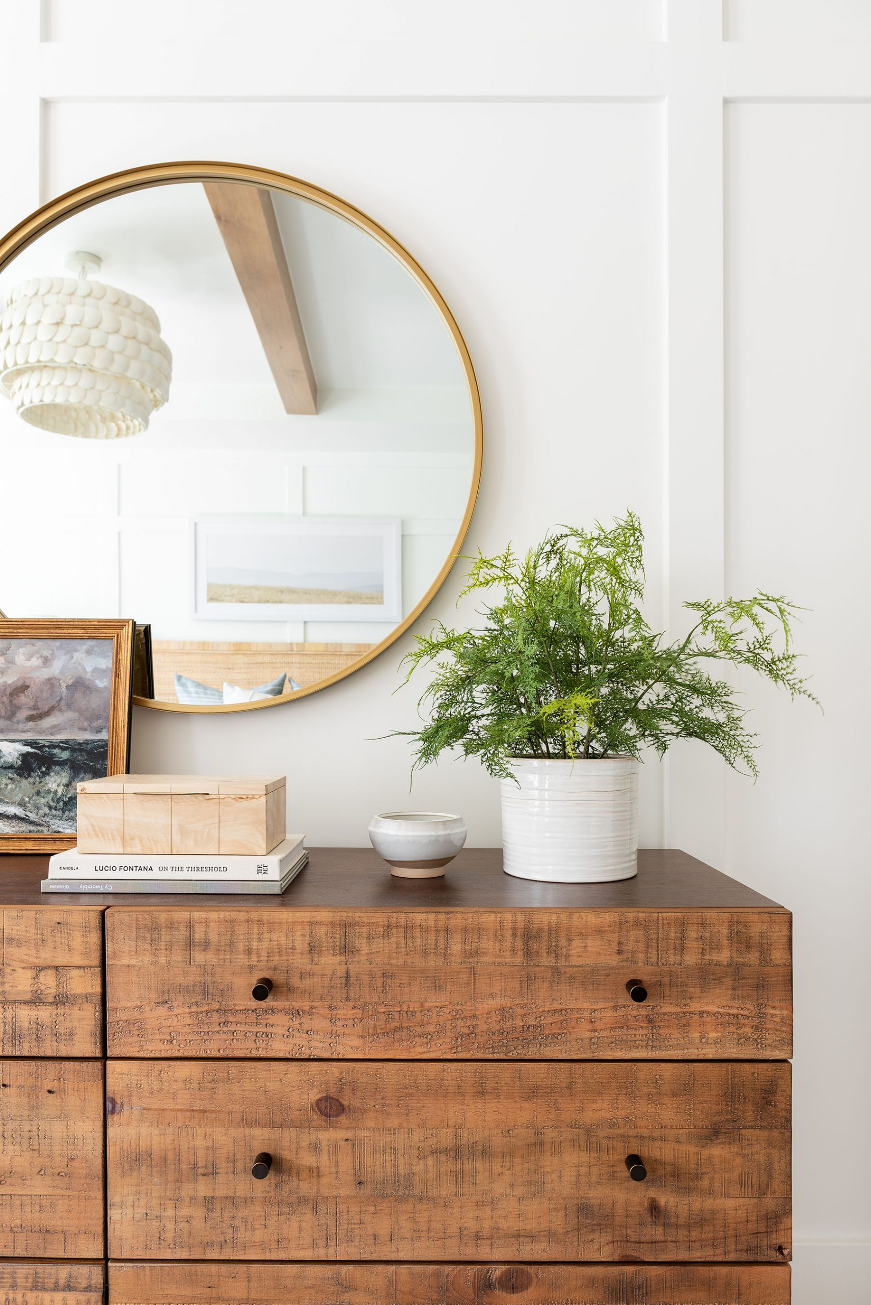 Dream Home Makeover: The Stone Family