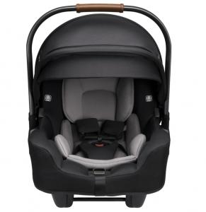 PIPA™ RX Car Seat & Base