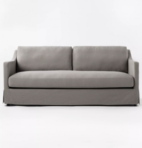 Vivian Park Upholstered Sofa