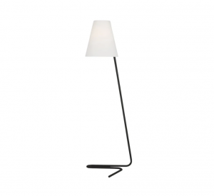 Jaxon Floor Lamp