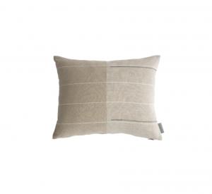 Huron Pillow Cover