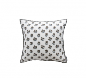 Louetta Pillow Cover