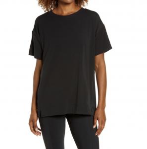 Embody Oversize T-Shirt