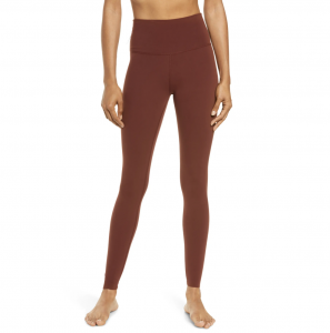 Yoga Luxe 7/8 Tights