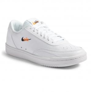 Court Vintage Premium Sneaker