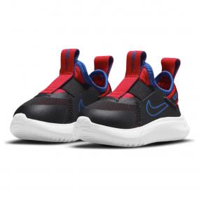 Flex Plus Sneaker