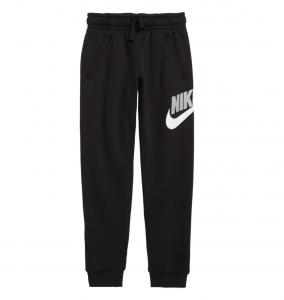 Sportswear Club Fleece Sweatpants