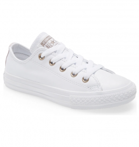 Chuck Taylor® All Star® Ox Low Top Sneaker