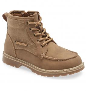 Trent Hiking Boot