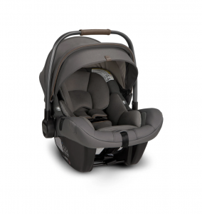 PIPA™ Lite LX Infant Car Seat & Two Bases Bundle